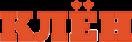 Клён лого