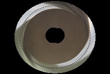 диск для сеялки Kverneland MiniAir Nova