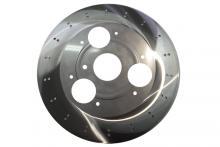Новая продукция - высевающий диск Monosem PNU