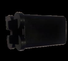 Втулка кардана привода высевающего аппарата от компании Урожай