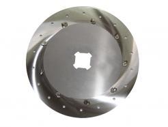 Высевающий диск Мая СПУ-5,6 Ахтырка в асортименте