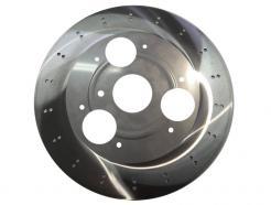 Высевающий диск MONOSEM PNU