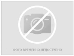 Висіваючий диск для сівалки МС-8 / СПБ-8 МС-12 / СПБ-12