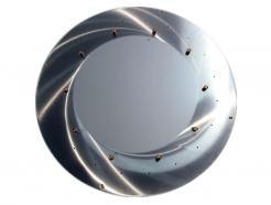 Высевающий диск Quivogne Prosem 120x1.1