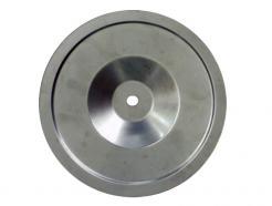 G22230037 Тарелка-отражатель, прижимной диск Gaspardo