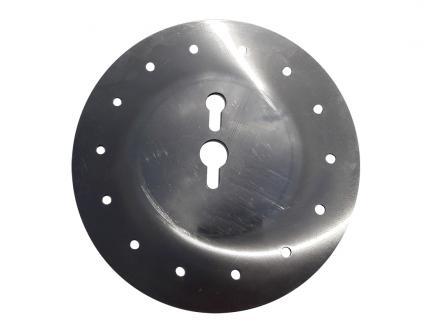 Высевающий диск СУПН 8А 14х3,0 Н 126.14.425