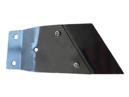 Чистик диска сошника левый Monosem 7084-2A