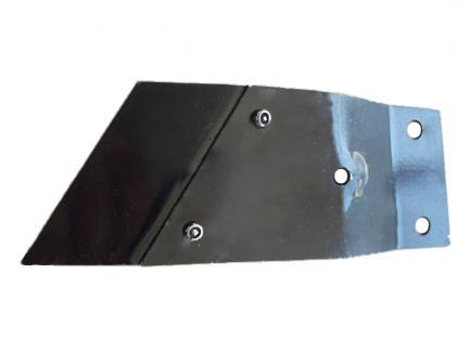 Чистик диска сошника правый Monosem 7084-1A