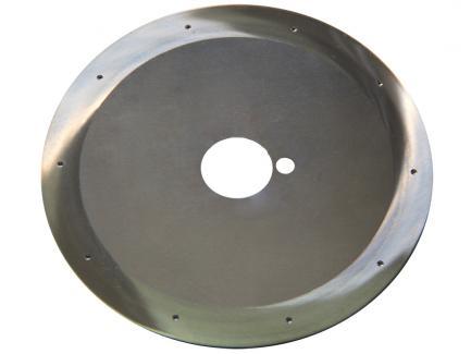 Высевающий диск Gaspardo V20 в ассортименте