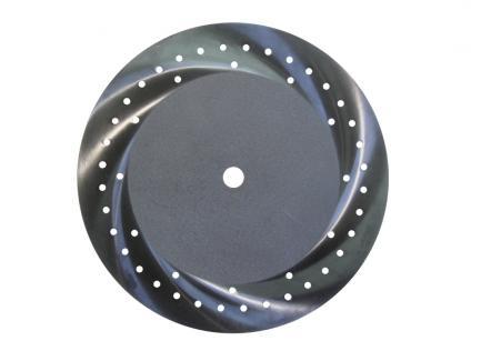 Высевающий диск Matermacc в ассортименте