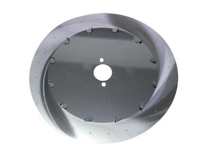 Высевающий диск Mascar Maxi-5 в ассортименте изображение 1