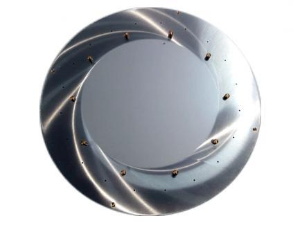 Высевающий диск Quivogne Prosem 20x2.5
