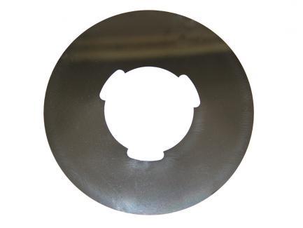 Высевающий диск Stanhay в ассортименте