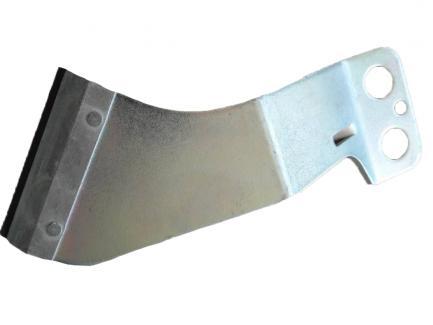 Чистик внутренний правый VIDIA SX GA5220310