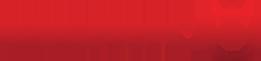 Technotorg logo
